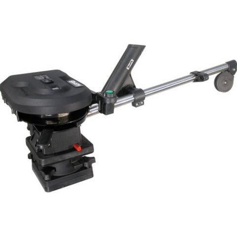 Scotty Depthpower 30in Electronic Downrigger w/Rod Holder
