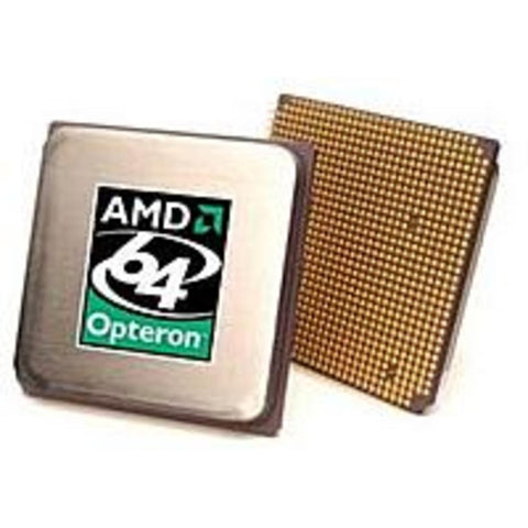 NOB HP 438820-B21 AMD Opteron Dual-core 8220 2.8 GHz Processor Upgrade