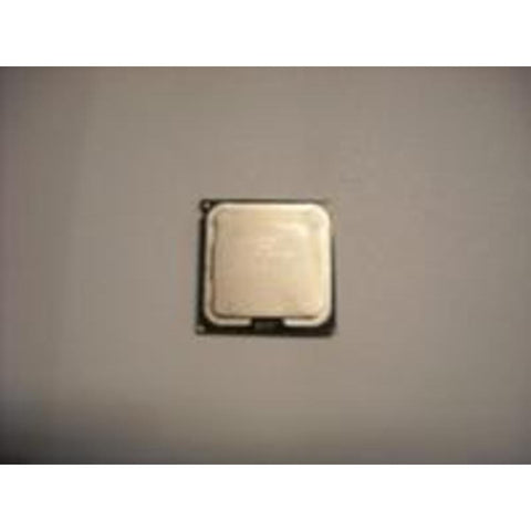 NOB Processor upgrade - 1 x Intel Dual-Core Xeon 5110 / 1.6 GHz ( 1066 MHz ) - LGA771 Socket - L2 4 MB