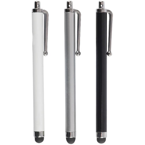 SURFACE SURF500 Styli, 3 pk