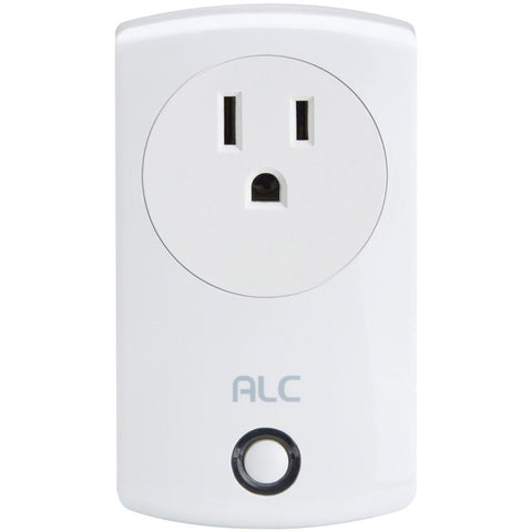 ALC AHSS41 Connect Add-on Remote Power Switch