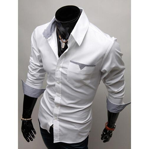 1a880e1f572c Shop for Products at Global Distribution: Athletic Apparel, Dress Shirt,  Men's wear