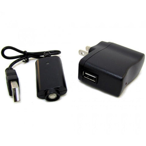 EGO WALL CHARGER AND USB CH