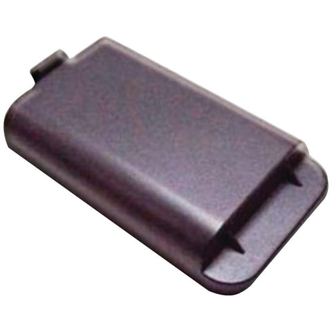 EnGenius(R) DuraFon-BA Battery Pack For Use with All DuraFon Handset Models