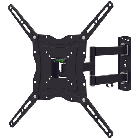 GPX(R) TM45B 28-50 Full-Motion Flat Panel Mount