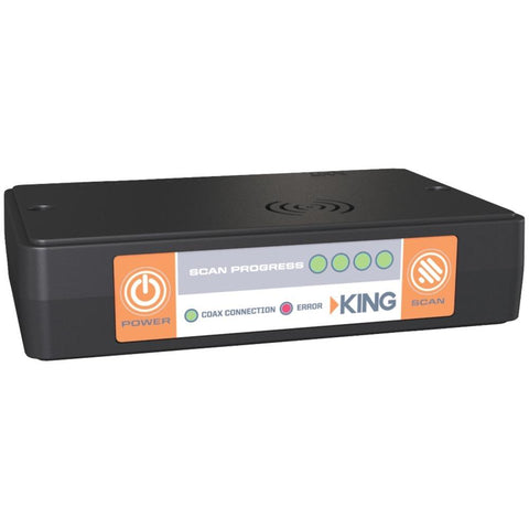 KING(R) UC1000 Universal Controller for Quest