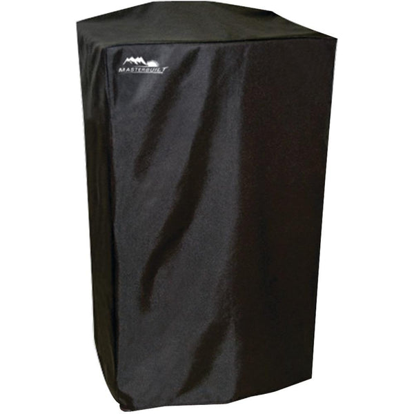 Masterbuilt(R) 20080110 30 Electric Smoker Cover