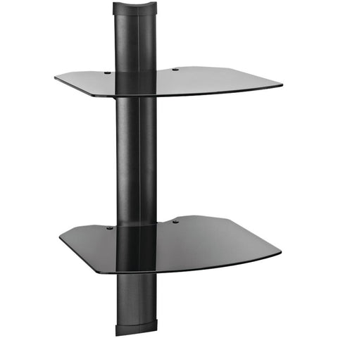 OMNIMOUNT TRIA 2 TRIA2B 2-Shelf Wall Furniture System