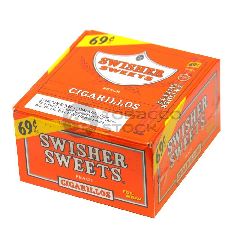Shop For Products At Global Distribution Cigars Swisher Wiring Harness