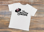 Little Sister Minnie Tee
