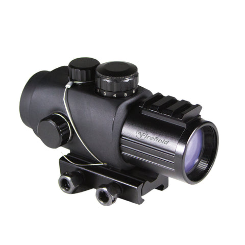 3x30 Burst Combat Sight