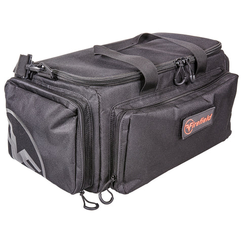 Carbon Series Range Bag
