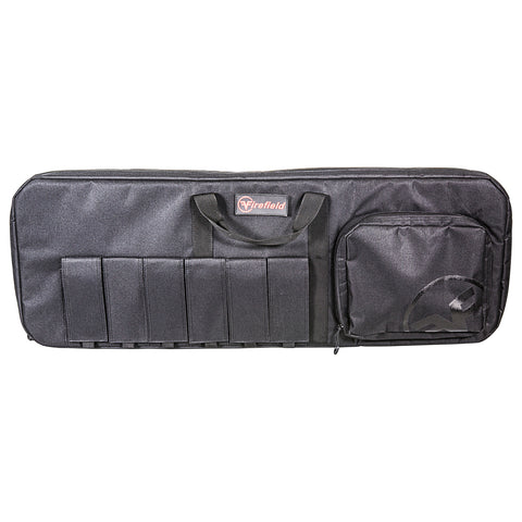 Carbon Series Single Rifle Bag