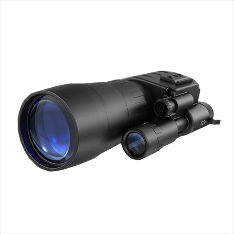 Challenger GS Super 1+ 3.5x50 Night Vision Monoculars
