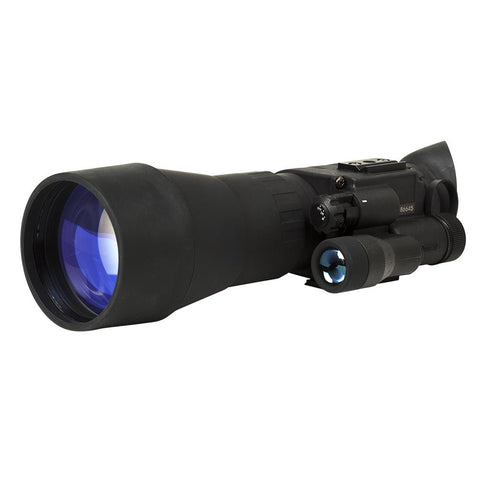 Challenger GS Super 1+ 4.5x60 Night Vision Monoculars