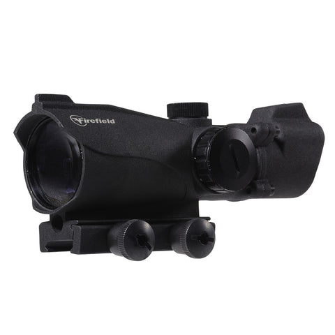 Close Combat 2x42 Dot Sight
