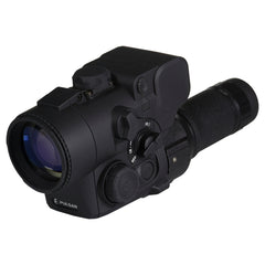 Digital Forward DN55 Night Vision Monocular