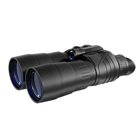 Edge GS Super 1+ 2.7x50 Night Vision Binoculars