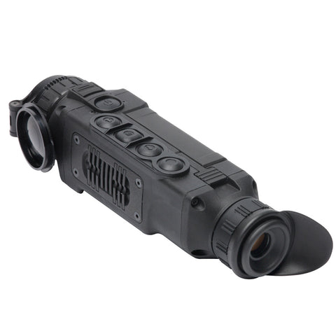 Helion XP28 1.4-11.2x22 Thermal Monocular