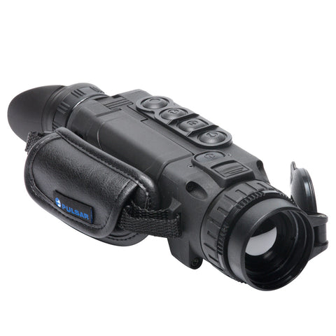 Helion XP50 2.5-20x42 Thermal Monocular