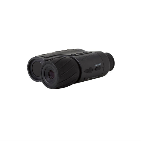 N-Vader 3-9x Digital Night Vision Monocular