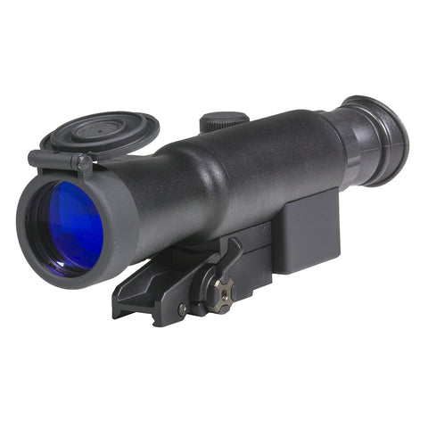 NVRS 3x42 Night Vision Riflescope