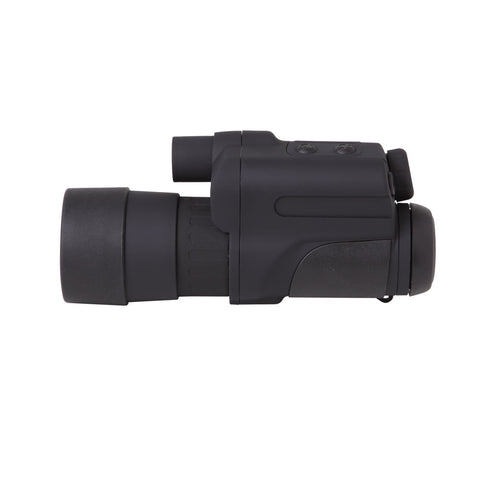 Nightfall 4x50 Night Vision Monocular