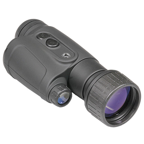 Nightfall 5x50 Night Vision Monocular