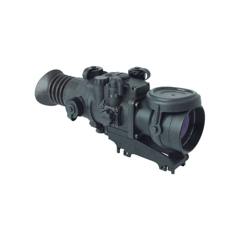 Phantom 4x60 MD WPT Night Vision Riflescope