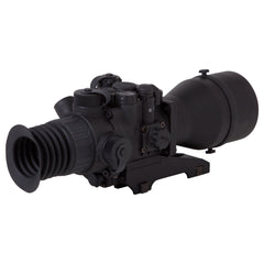 Phantom Gen 3 Select 4x60 MD Night Vision Riflescope
