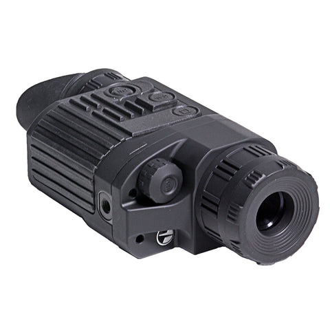 Quantum HD19A 1-2x16 Thermal Imaging Monocular