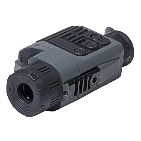 Quantum LD19A 1-2x16 Thermal Imaging Monocular