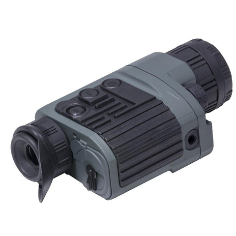 Quantum LD19S 1.1 - 2.2x16 Thermal Imaging Monocular
