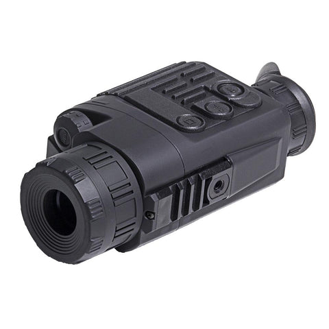 Quantum XD19A 1-4x16 Thermal Imaging Monocular