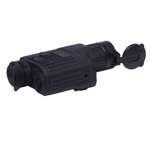 Quantum XD38A 2-8x32 Thermal Imaging Monocular
