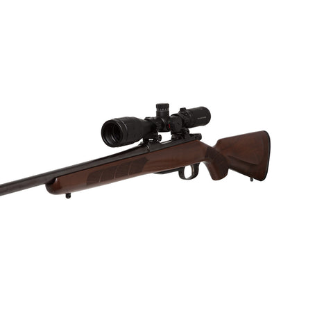 Tactical 3-12x40AO IR Riflescope