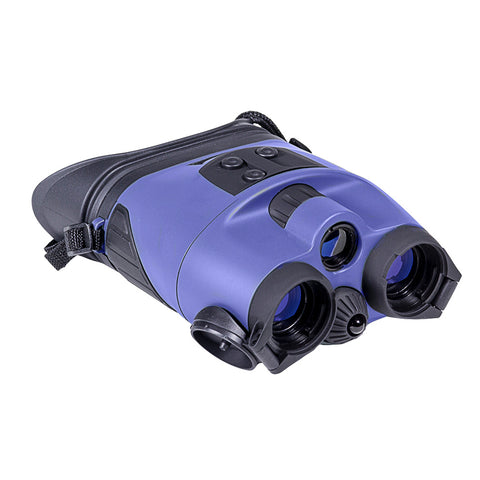 Tracker LT 2x24 Waterproof Night Vision Binocular