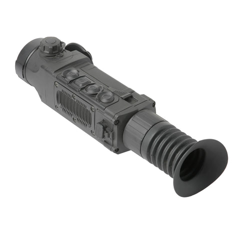 Trail XQ38 2.1-8.4x32 Thermal Riflescope