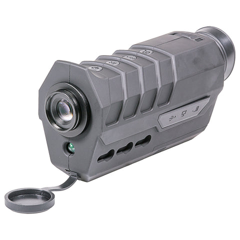 Vigilance 1-8x16 Digital Night Vision Monocular