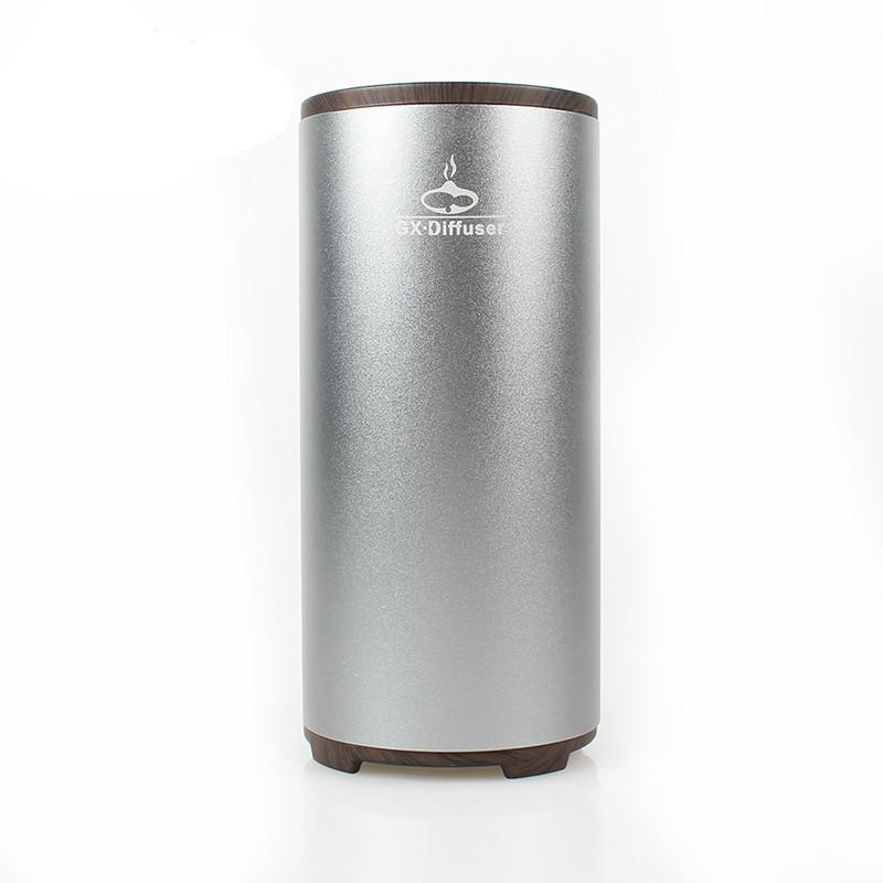 Modular Air Purifier