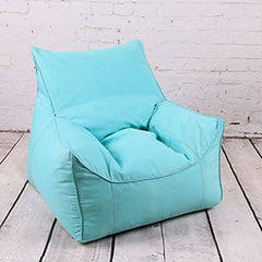 Lounger Couch