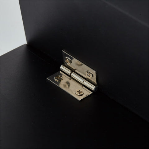 Magnetic Stand Hinge