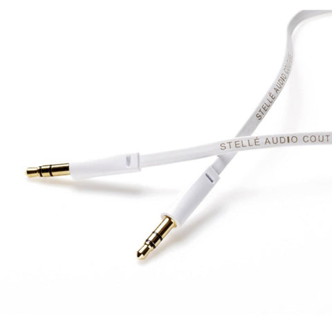 Auxiliary Audio Cable-1