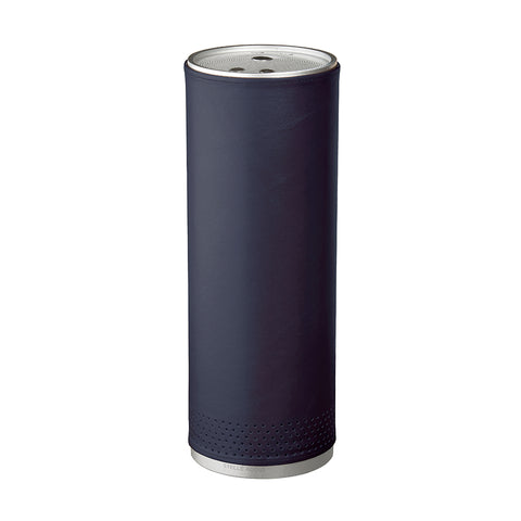 smart pillar sleeve-4