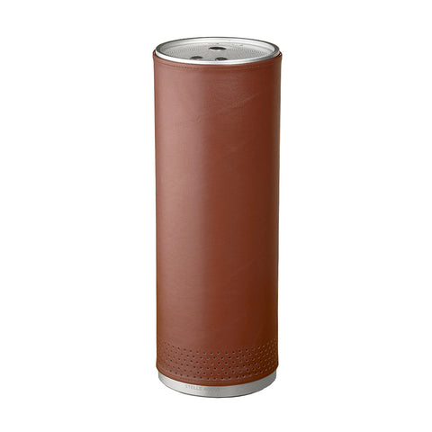 smart pillar sleeve-1