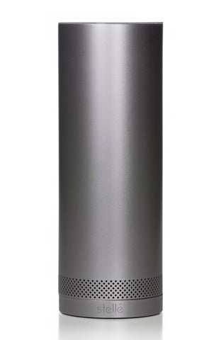 smart pillar speaker-4