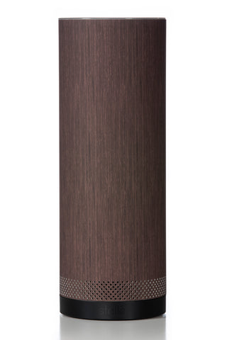 smart pillar speaker-6