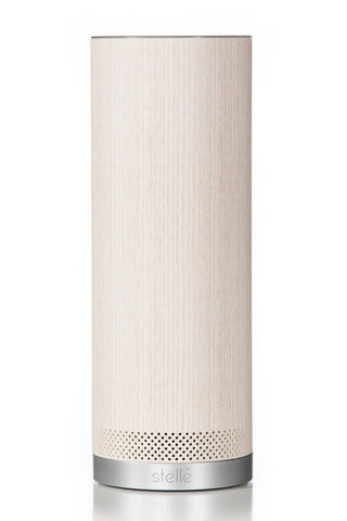smart pillar speaker-7
