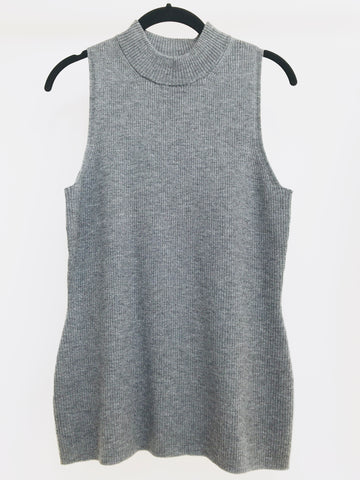 Rag & Bone Tank Knit (L, fits M)