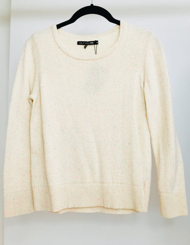 Rag & Bone / KNIT Sweater (XS-S)